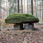 Eschwege-Gedenkstein