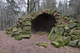 Gersdorfer Ruine